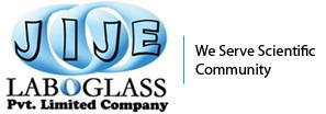Jije Labglass plc